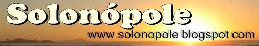 www.solonopole.blogspot.com
