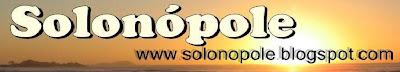 www.solonopole.blogspot.com