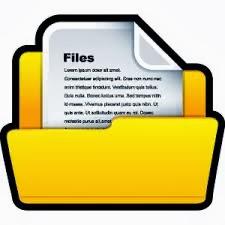 أساسيات البرمجة  برمجة المواقع بي اتش بي التعامل مع الملفات PHP Files  I/O