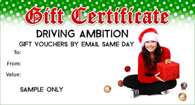 http://www.drivingambitionbrackley.info/gift-vouchers