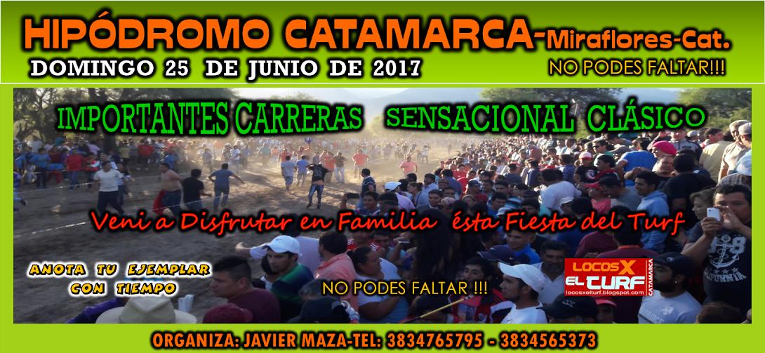 25-06-17-HIP. CATAMARCA