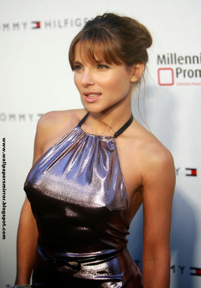 Top 10 elsa pataky hd wallpapers