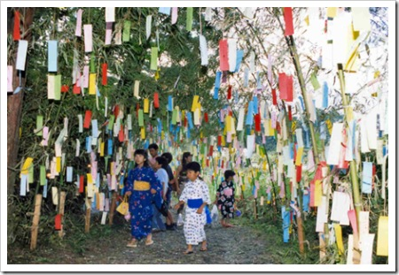http://2.bp.blogspot.com/-tv7NqJPzwzI/ThQhoNQesNI/AAAAAAAAAXk/yV2x6aoDktc/s1600/tanabata.jpg