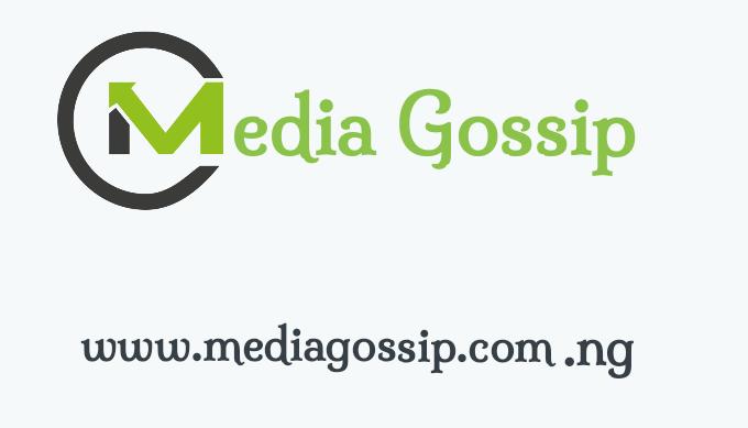 Media Gossip