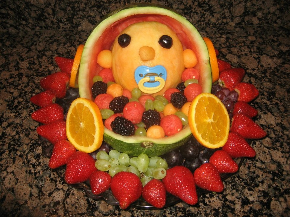 baby shower fruit salad jpg