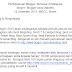 Perhimpunan blogger terbesar di Malaysia !