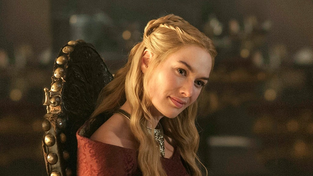 'Game of Thrones' Season 5: Lena Headey's Nude Scene To Go Ahead After Church Conflict