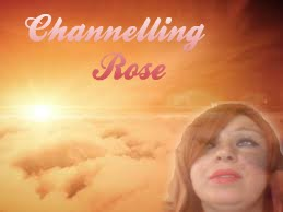 Channelling Rose
