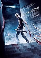 Ver Dead Shadows (2012) Online