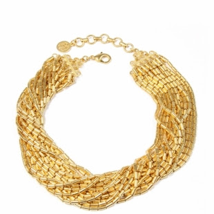 Ben-Amun-Fall-2012-Jewelry-Collection