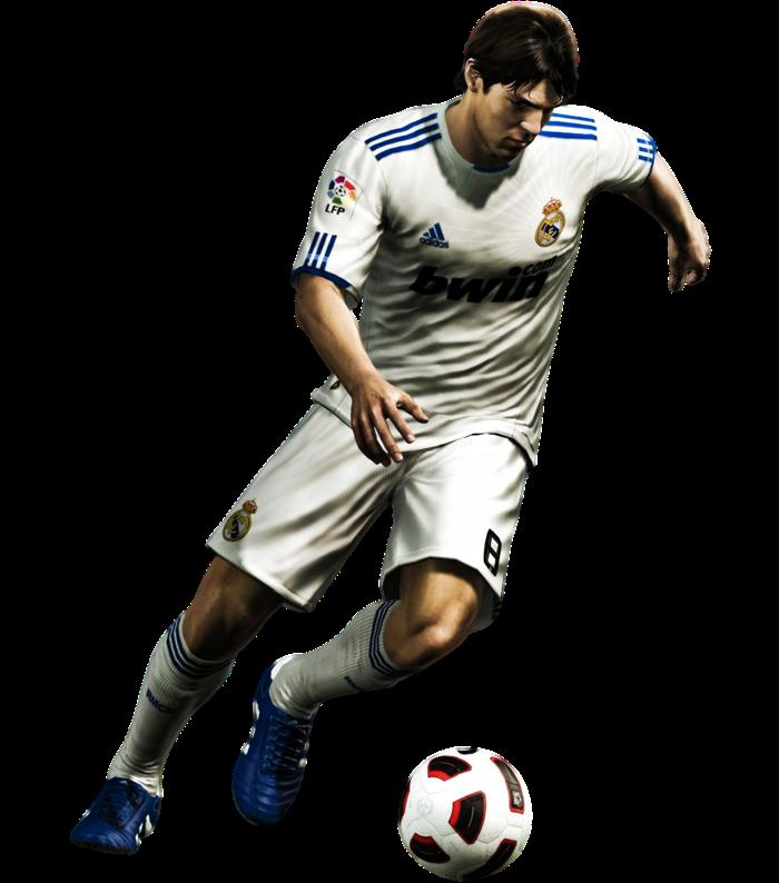 Fifa-12-Kak%25C3%25A1.png