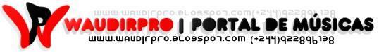 Waudirpro | Portal De Músicas