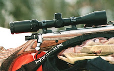 Special Leatherwood/Hi-Lux HPML Muzzleloader Scope Offer!