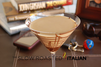 http://www.theslowroasteditalian.com/2012/03/peanut-butter-cup-delight-cocktail.html