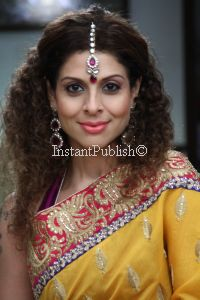 tanaaz irani sistertanaaz irani instagram, tanaaz irani daughter, tanaaz irani age, tanaaz irani first husband, tanaaz irani family, tanaaz irani facebook, tanaaz irani sister, tanaaz irani movies, tanaaz irani tv shows, tanaaz irani biography, tanaaz irani movies and tv shows, tanaaz irani twitter, tanaaz irani child, tanaaz irani hamara photos, tanaaz irani citibank, tanaaz irani hot, tanaaz irani first marriage photos, tanaaz irani first husband pics, tanaaz irani hot pics, tanaaz irani tattoo