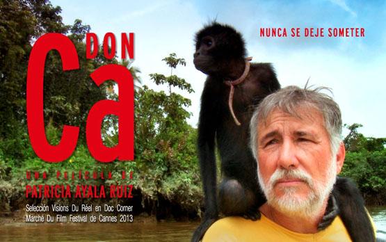 Don Ca- largometraje-documental-PATRICIA-AYALA-RUIZ-Estreno-salas-septiembre
