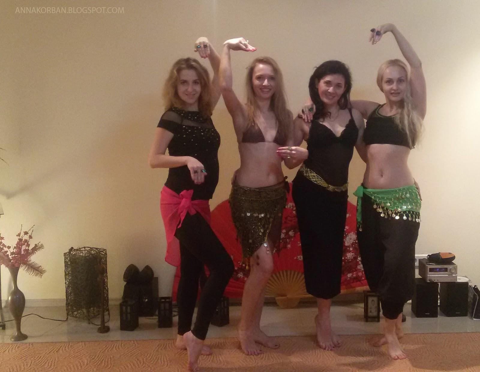 Эротичный танец уроки 1 фотография