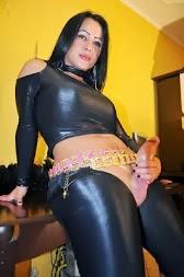 Gabriella (11) 98370-2838  Oi