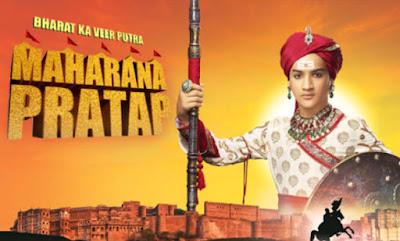 Biodata Pemain Drama Mahaputra ANTV