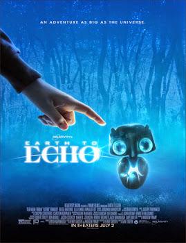 Ver Película Tierra a Eco Online Gratis (2014)