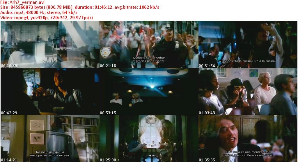 http://2.bp.blogspot.com/-tvLqWZ1boBs/TdqlGFdZ2kI/AAAAAAAABlk/Jykqo6CJm-M/s1600/Arh7_yerman_s%25282%2529.jpg
