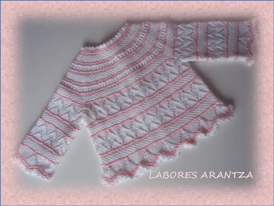Maquina de coser buscar jersey de bebes - Patrones jerseys de punto hechos a mano ...