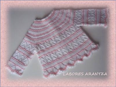Jersey de bebé