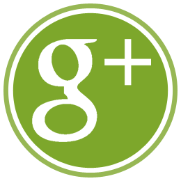 Follow Fern Smith on Google Plus