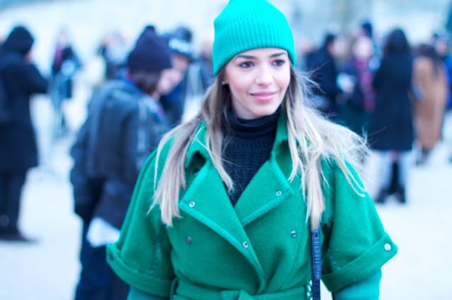 blogueira brasileira paris talita silverbeg