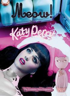 Perfume Feminino Meow by Katy Perry