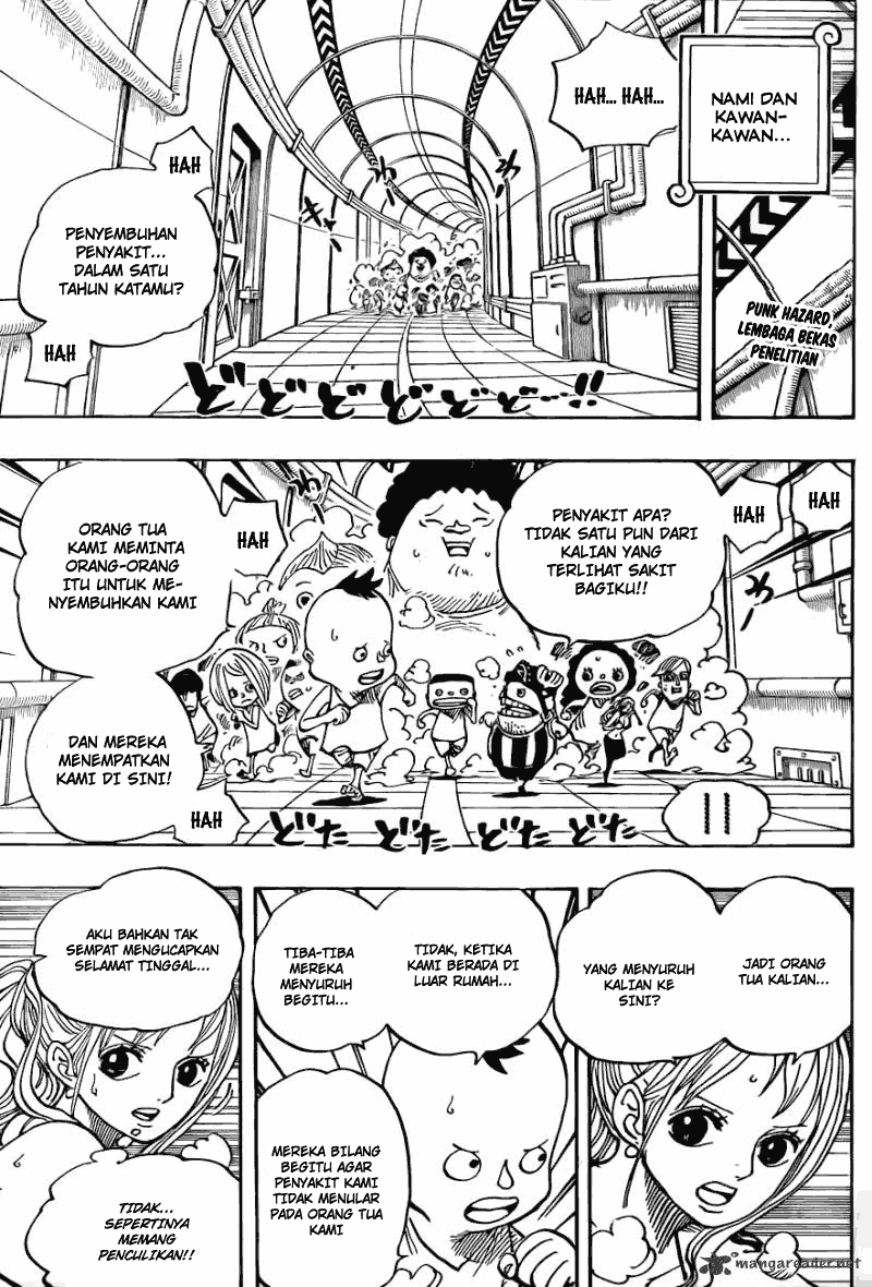 Komik manga one piece 3143311 shounen manga one piece