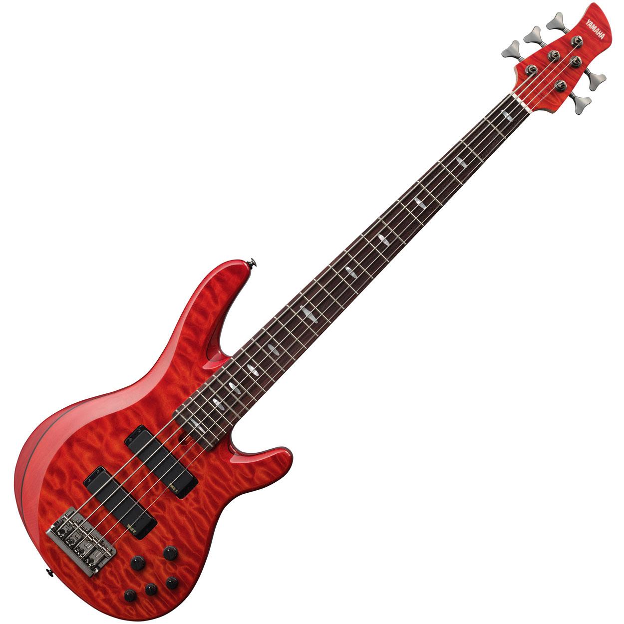 Cord Gitar Dasar: Gambar Kunci Gitar