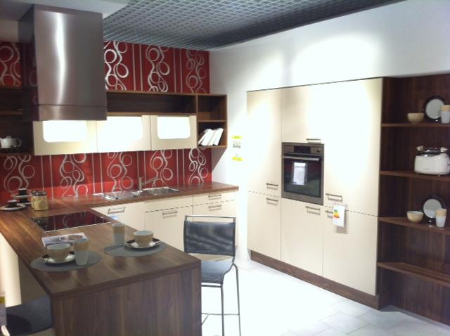 bautagebuch familie pfeil heinz von heiden dezember 2011. Black Bedroom Furniture Sets. Home Design Ideas