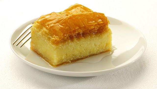 Γαλακτομπούρεκο-glyka-συνταγές-galaktompoyreko-zaxaroplastikh-ζαχαροπλαστική