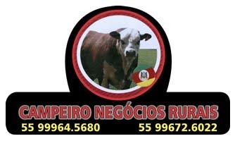 CAMPEIRO NEGÓCIOS RURAIS