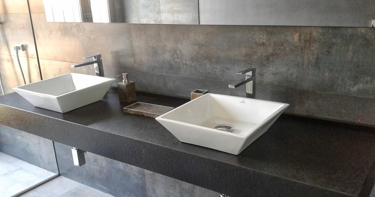 Essenblog proyectos de ba os i - Proyectos de banos ...