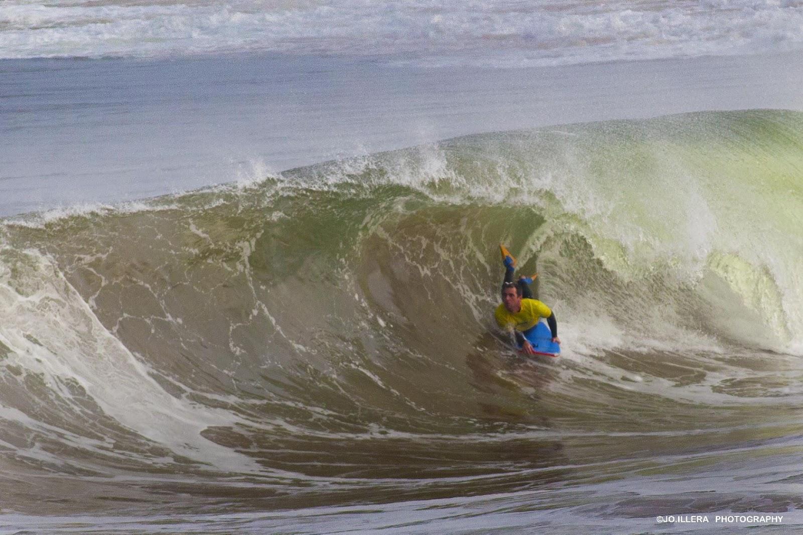 gala nacional surf 2016 suances 23