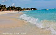 . del tercio inferior del atolón Malé Norte