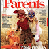I'm Featured In The October Issue Of Parents Magazine! Wait Until You See Why...