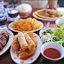 9 Cara Untuk Menghemat Uang Makan Tanpa Mengabaikan Gizi Anda