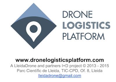http://2.bp.blogspot.com/-tvU3WbWE59E/Ve8e3nfm0MI/AAAAAAADV_w/_HPW-9snyTk/s400/Drone%2BLogistics%2BPlatform%2B-%2Boto%25C3%25B1o%2B2015%2B%25281%2529.png
