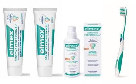 dentifricio elmex