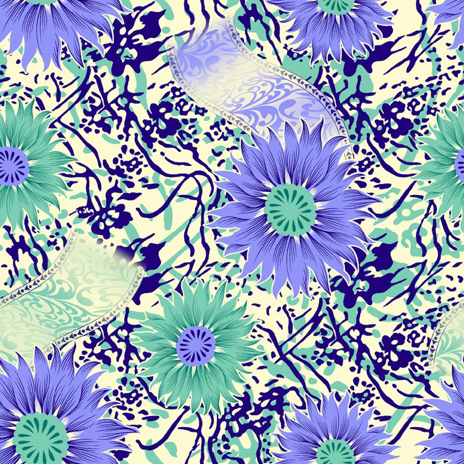 fabric textile designs patterns