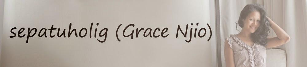 sepatuholig (Grace Njio)