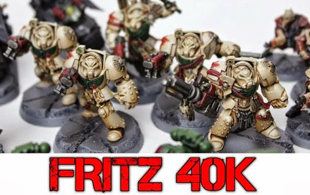 Fritz40K