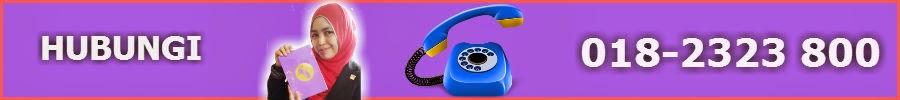 Hubungi Saya: