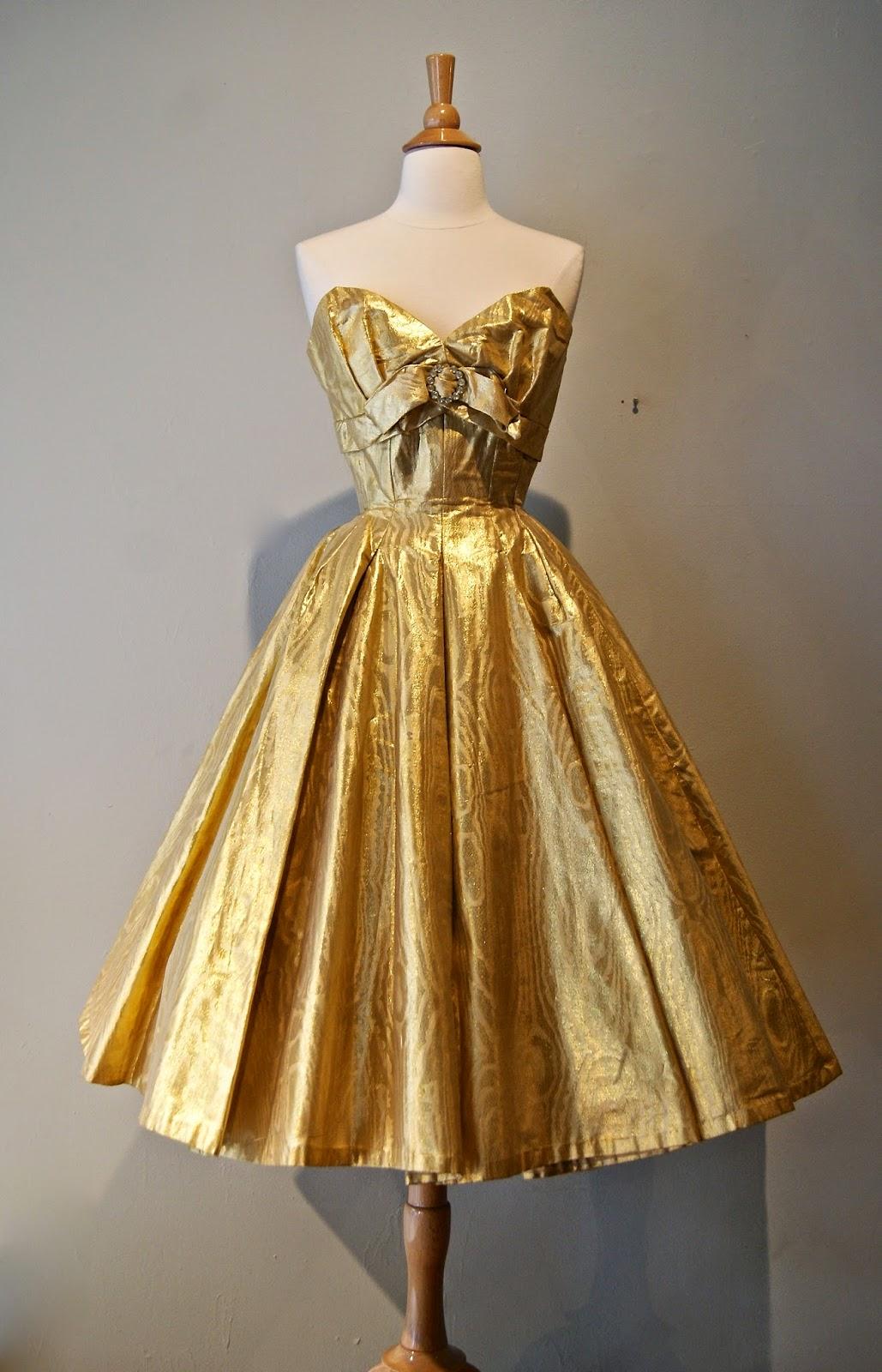 Xtabay Vintage Clothing Boutique - Portland, Oregon: New Arrivals ...