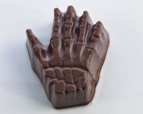 08-Hand-Bones-Visual-Anatomy-Chocolate-Anatomy-Medical-Illustration-Studio-Tina-Pavatos-www-designstack-co