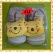 Socks - RM7/pc