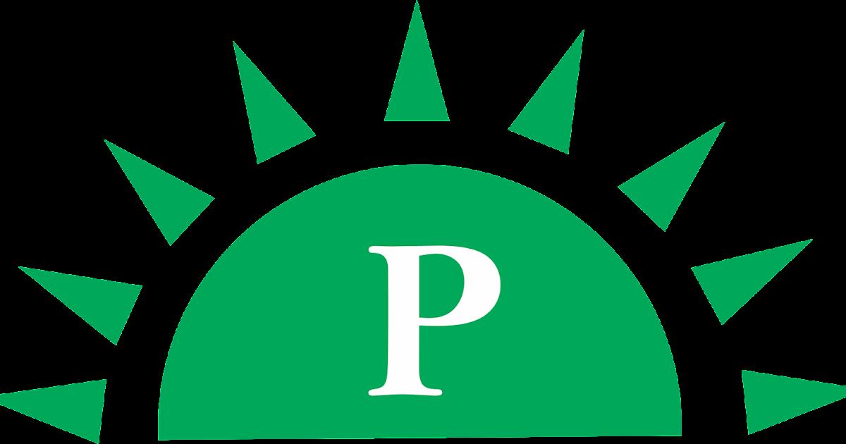 cv pamoyanan  company profile